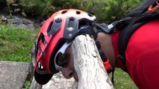 Tour de Mont Blanc Btt