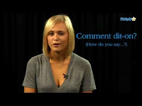 how-to-say-'how-do-you-say...?-in-french