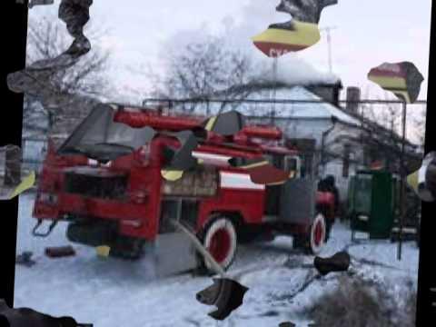Feuerwehroldtimertreffen Der Ffw Saig Funnydog Tv