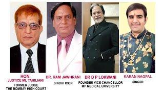 Live Aaj Kal Weekly Phirse - W21D2