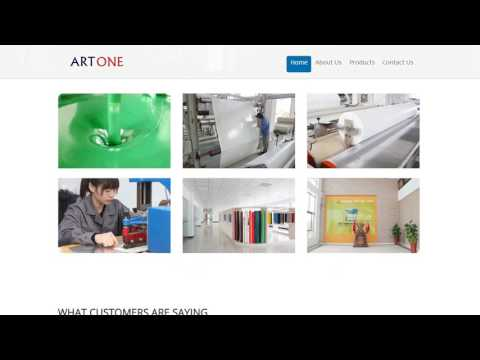 pvc fabric china manufacturer