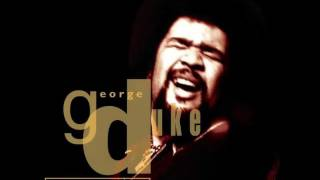 George Duke - No Ryme No Reason thumbnail