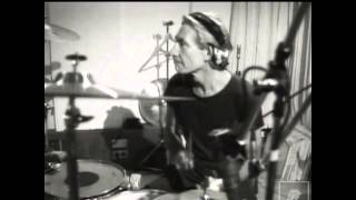 Rolling Stones - Blinded By Love - (Early Recording) - 1989
