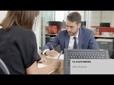 Mock Consulting Interview - Consultant