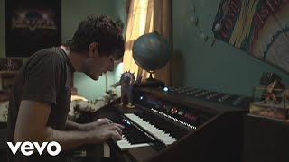 Repeat youtube video Owl City - Fireflies