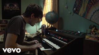 Download Owl City - Fireflies (Official Video)