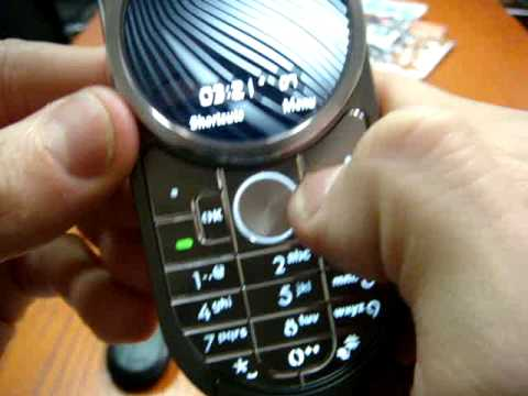Hands on Motorola Aura Cellulare-Magazine.it