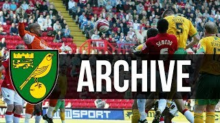 Repeat youtube video HIGHLIGHTS: Charlton 0-1 Norwich City (April 17, 2010)