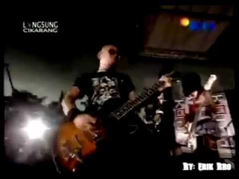 Kotak ft Icez TRIAD - Rock Never Dies @ Launching Album Energi.mp4
