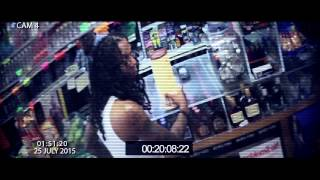 Dame Diddy, Big 80, & Jerkz - Poppin (REMIX) |Shot by:FlexVisionXFIYA)