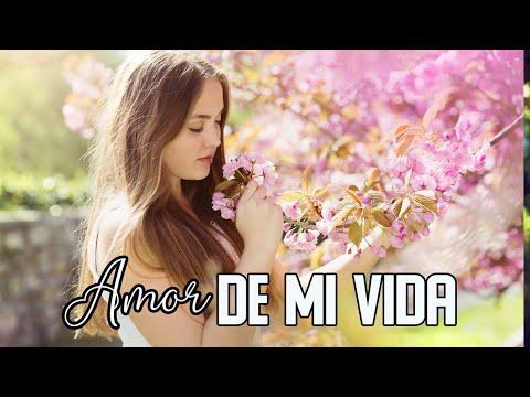 😍 Siempre contigo, amor de mi vida   Reflexión & Video Poema 💖