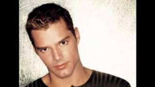 Ricky Martin - The Cup Of Life (Ricky Martin)