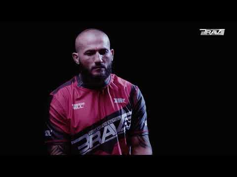 Mohammad Fakhreddine | BRAVE TALKS
