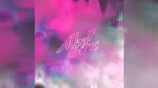 Tokio Hotel - Automatic (F.I.A. Tour Instrumental)