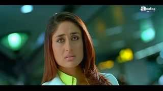 Video Teri meri Muzica Indiana  New download MP3, 3GP, MP4, WEBM, AVI, FLV Agustus 2018