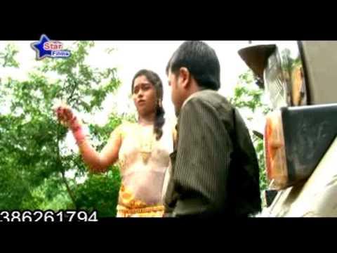 HD New 2014 Bhojpuri Bolbam Song    Chadhte Sawan Pawan    Sandeep Raj