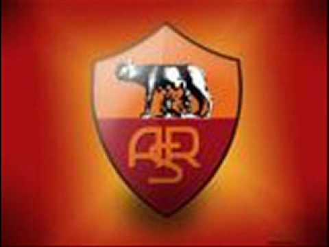 A.S. Roma - Wikipedia  |As Roma