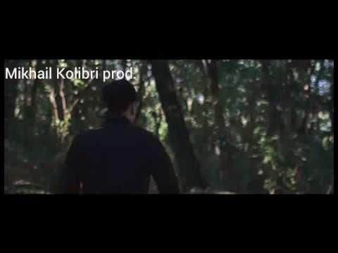 Клип kavabanga - Тогда