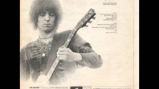 "Terry Reid - ""Stay With Me Baby""(1969)"