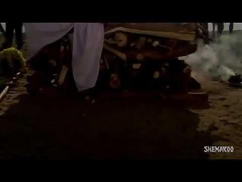 Jay Vikranta Movie Song