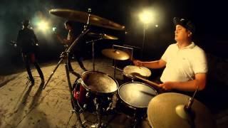 Lagu Bali Terbaru 2015 - WINEROSE - Engsapang Adi