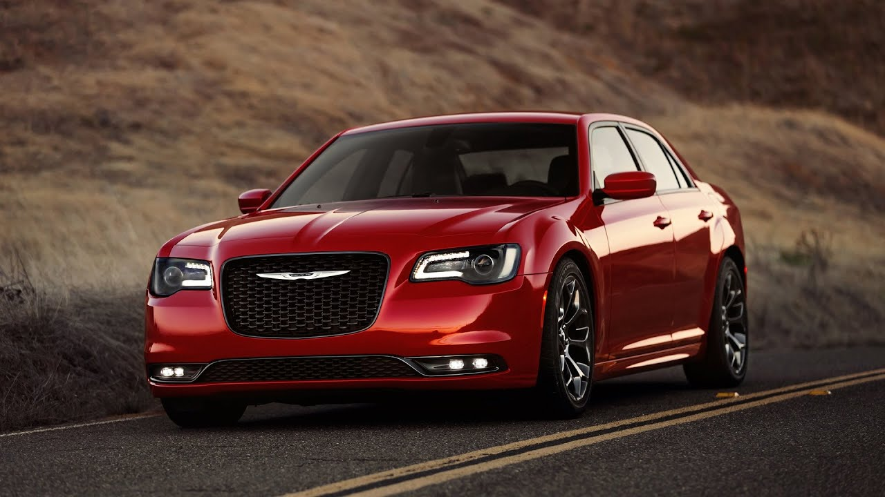 2015 chrysler 300 interior and exterior youtube. Black Bedroom Furniture Sets. Home Design Ideas