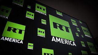 RT America's 2017 YEAR-END SPECIAL thumbnail