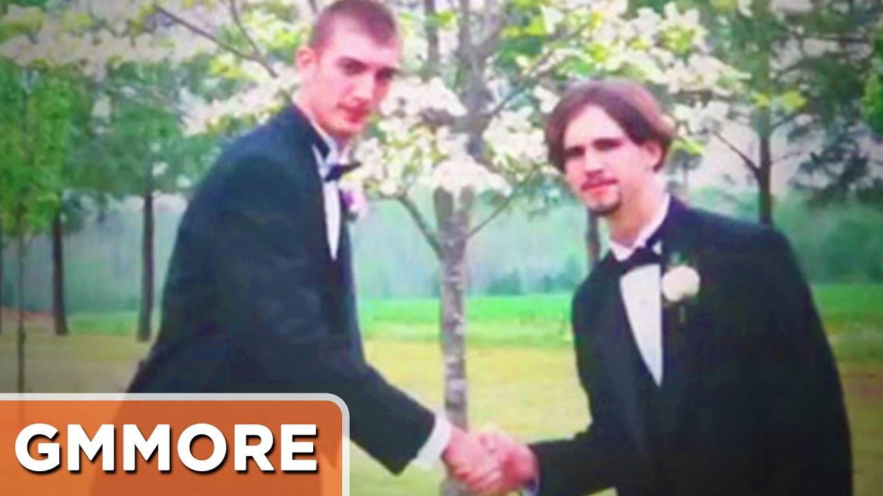 Most Awkward Prom Photoshoot YouTube - 38 awkward prom photos ever