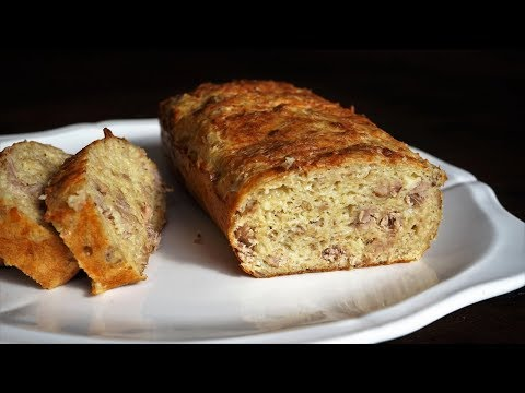 super-cake-au-thon,-avec-beaucoup-de-thon-!-recette-de-cooking-with-morgane