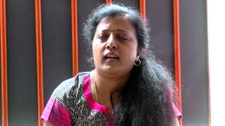 Tamil Cinema Lyrics Writer Thamarai