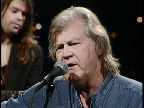 billy joe shaver  you just can't beat Jesus Christ