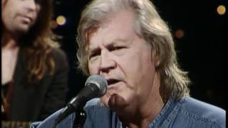 Watch Billy Joe Shaver You Just Cant Beat Jesus Christ video