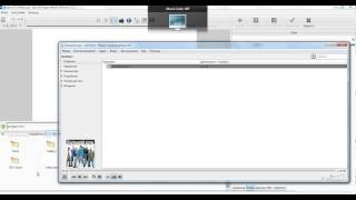 Организация вещания потокового видео из VLC(Медленно и понятно - в комментариях, расписано по шагам. Это не обучающее видео по VLC, а проверочный костыль..., 2013-01-16T22:59:37.000Z)