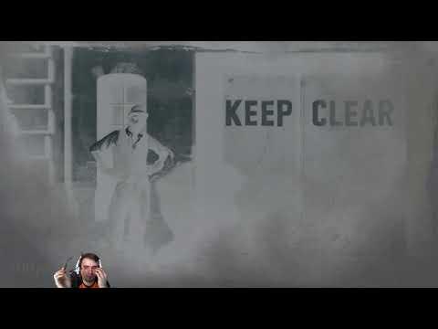 """Red Dead Redemption 2 en directo! // Episodio 18: """"Adios, infierno azul"""""""