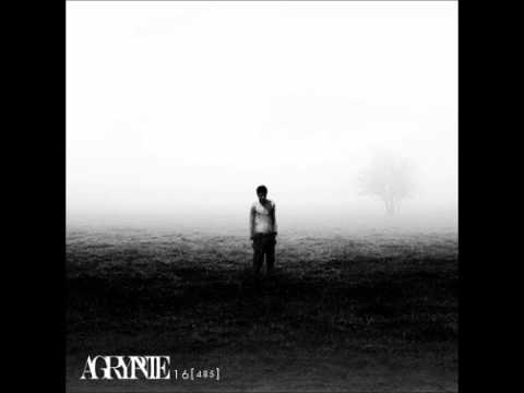 Agrypnie - 16[485] (2010) [Full Album]
