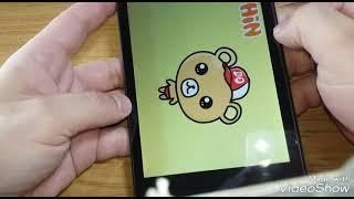 Tecno Droipad 7D dual sim .. فتح علبة ومواصفات