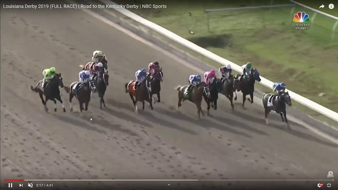 can spinoff win the 2019 belmont stakes