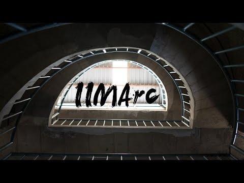 IIMArc