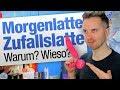 Morgenlatte & Zufallserektion | jungsfragen.de