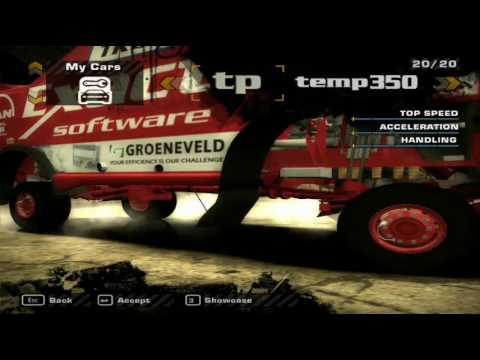 need for speed hacked cars modded extra cars hints. Black Bedroom Furniture Sets. Home Design Ideas