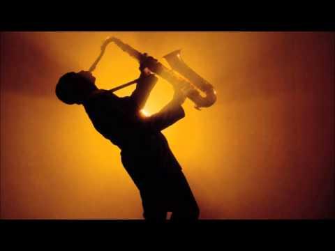 Sax House Music