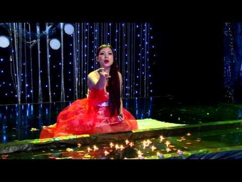 Phải Chi Phạm Thanh Thảo Shining Show