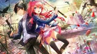 [Nightcore] - Centuries