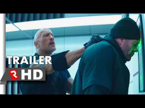 #trailer-#movie-#new-hobs-and-shaw---fast-&-furious-presents-(-official-trailer-2019-)