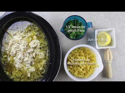 les-recettes-du-cooke---soupe-au-poulet-(mijoteuse)