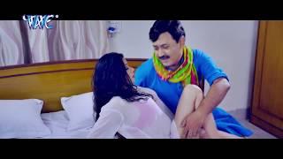 Download Hindi Video Songs - HD लस लस करे जोबना || Rani Mud Fress Kare Da || Promo Song 05 || Bhojpuri Hot Songs 2015 new