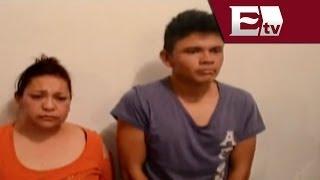 Detienen a 13 presuntos secuestrados en Ecatepec, Estado de México / Todo México