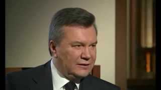 Интервью Виктора Януковича НТВ 21 февраля 2015(Сегодняшнее интервью Януковича http://web.odessa.ua/webfact http://www.youtube.com/watch?v=cBCUPFWEzIo Виктор Янукович, который сбежал..., 2015-02-21T16:30:35.000Z)