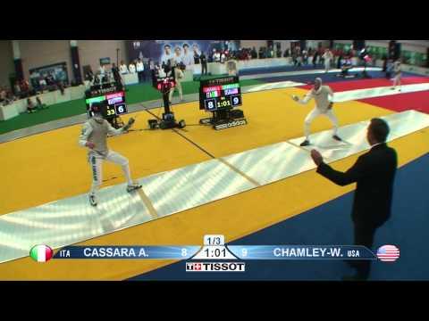 Shanghai 2015 MF GP T08 04 yellow Cassara A ITA vs Chamley Watson M USA