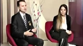 Radionice o bezbednosti širom Srbije